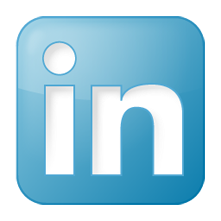 1378808668_social_linkedin_box_blue