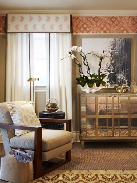 Designed by Home Life Interior